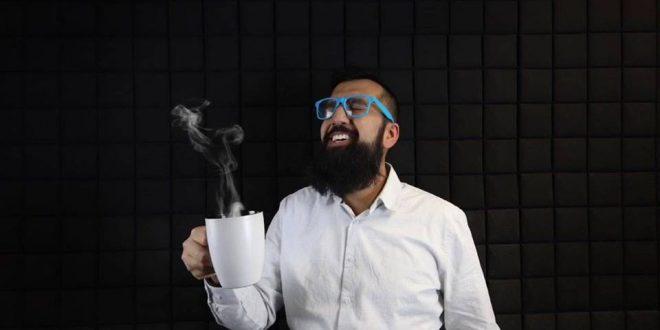 Azad Chaiwala a Pakistani Millionaire Businessman