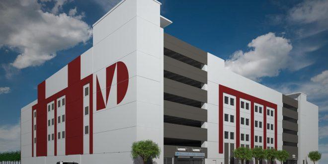 Dade Miami College