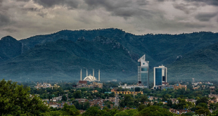 (GOOGLE LISTED) 5 Reasons Why Foreigners To Invest in Pakistan