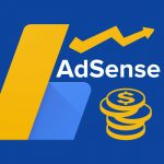 Dear friends I know most of you working online as a blogger, content creator, working as an android app developer and your earning depends on google AdSense.