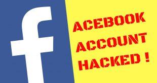 Over 80,000 Facebook User Accounts Hacked