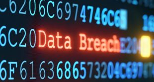 What will be the Preparation of Pakistan against Data Breach?