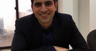 Biography and Success Story of Ali Tariq
