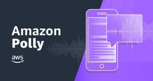 Amazon Polly - Text to Speech for Wordpress