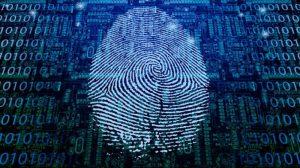 Banks Biometric Verification Starts on all Account Holders