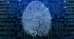 Banks Biometric Verification Starts on all Account Holders