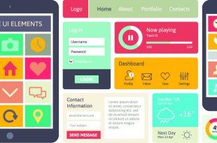 Web Development Apps: Download Top 5 Play Store Development Apps