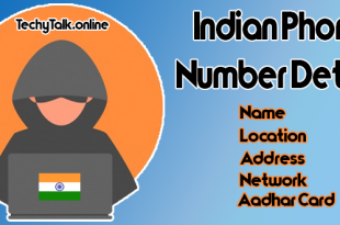 [Indian Phone Number Details] Find Ownership and Location of any Number