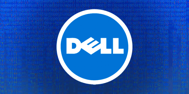 Dell Customers Information is Stolen by Hackers