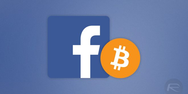 WhatsApp Transfers: (Facebook Launching its Own Cryptocurrency)