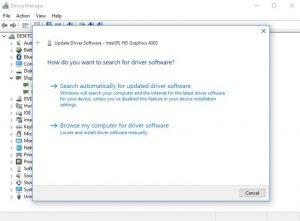 How-to-Fix-Brightness-Problem-In-Windows-10-1-768x565