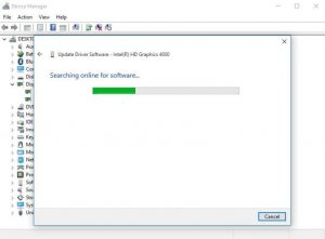 How-to-Fix-Brightness-Problem-In-Windows-10-2-768x565