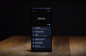 How to Install One UI on Galaxy Note 9, S9 and S9 Plus