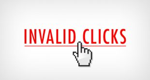 How to Stop Invalid Clicks on Google Adsense Ads (WordPress)