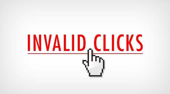 How to Stop Invalid Clicks on Google Adsense Ads (WordPress)