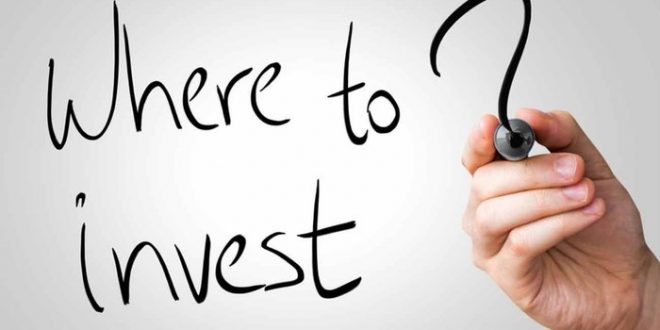 Investment in Pakistan 2019: Basic Guide to Making Money