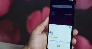 New Google Assistant: Tricks Will Help You Track Flights, Plan Vacations (2019)