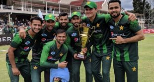 Pakistan Refused to Take Part in Upcoming T20 Asia Cup in Pakistan