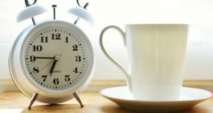How to Set Alarm On Linux Computer