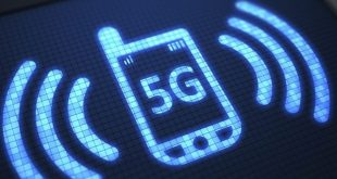 Upcoming 5G Mobiles in 2019