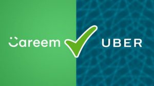 Will Uber and Careem Survive in Future