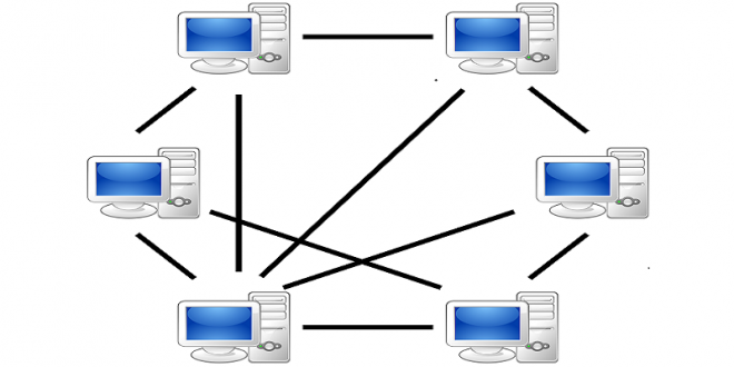 Windows 10: How to Map a Network Drive