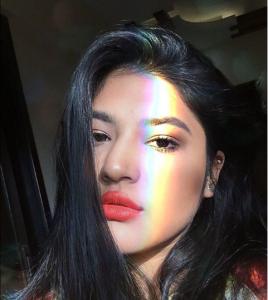 female vloggers of pakistan