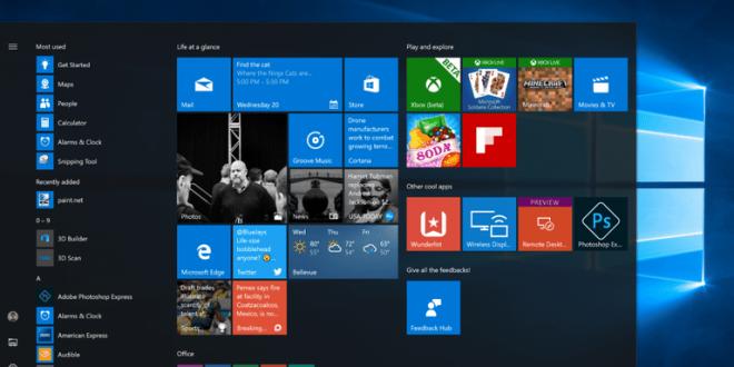 5 Best Tips for Beginner Users (Windows 10)