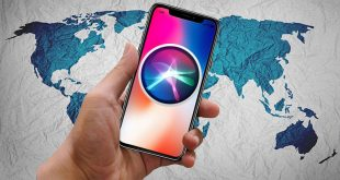 Apple- How to Find Your Smartphone and Ipad With Siri (2019)