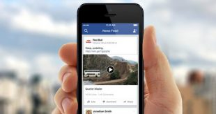 Facebook - How to Stop Auto-play Videos in your Smartphone (2019)