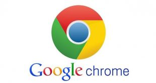 How Do I Change My Download Settings in Google Chrome 2019