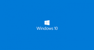 How To Fix Corrupted Files in Windows 10 (2019)