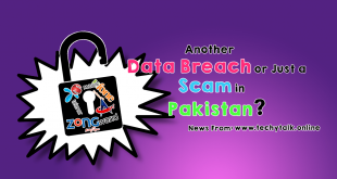Pakistan Offline and Online Fresh Database of Mobile Network