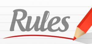 Social Rules