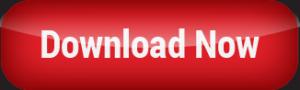 download now citizen portal pakistan