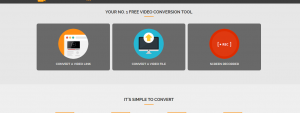 free online tools