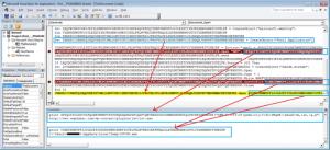 .net malware
