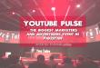youtube pulse