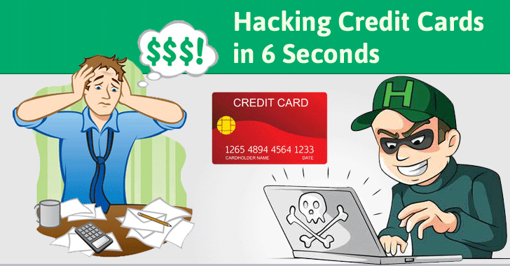 Over $3.5 Million Worth Data Leaked [Another Huge Data Breach for Pakistani Banks] 2019