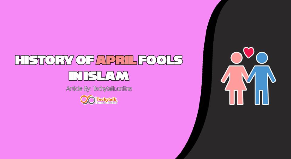 april fools in islam