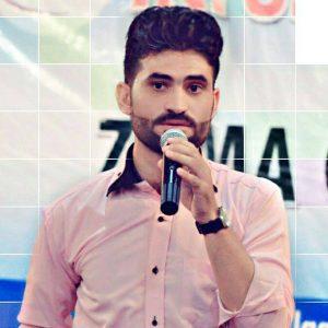 shahid ullah