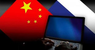 Chinese Hacker Targeted 27 Universities To Access Military Secrets
