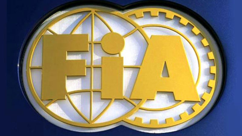 FIA to Increase Cyber Crime Reporting Centers in Pakistan [Adds Digital Forensics]