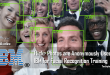 Flickr Photos are Anonymously Used by IBM for Facial Recognition Training