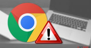 Google Chrome Vulnerability Could Have Let Hackers Steal Your Confidential Data