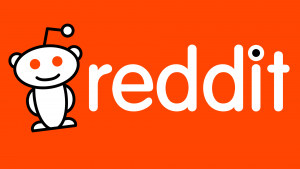 HOW TO TURN OFF AUTOPLAY VIDEOS ON REDDIT