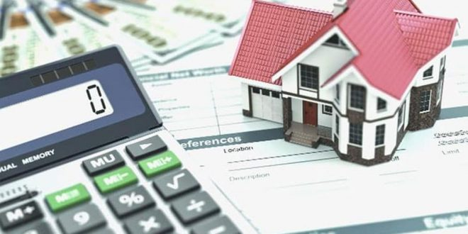 Non Filers Won't Be Allowed to Buy Properties After March 31st