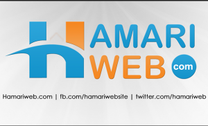 Hamariweb