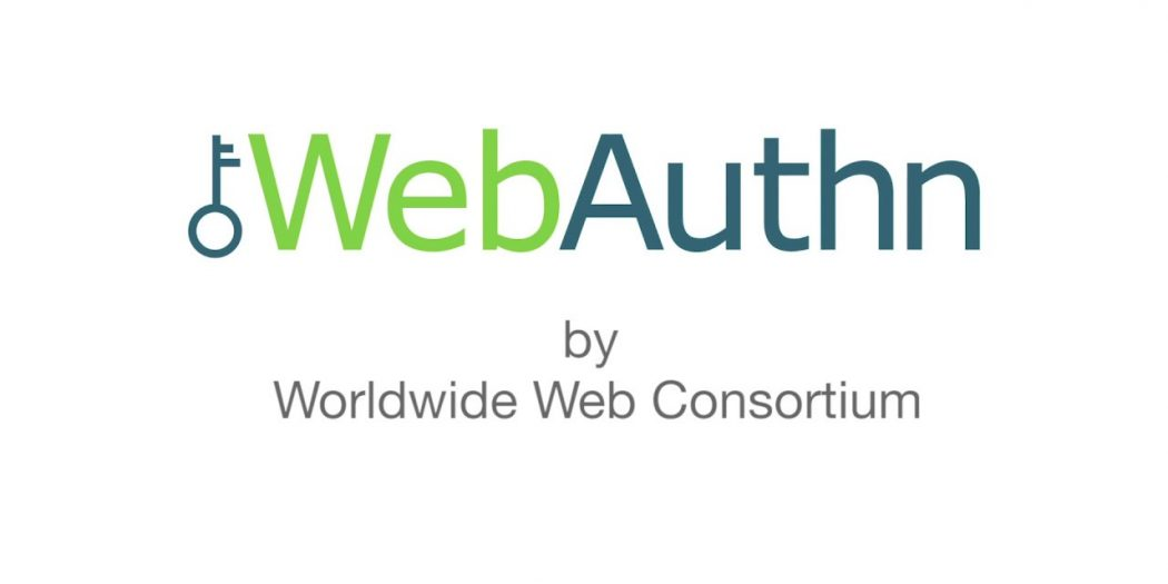 The Password Free Internet in Coming Future [WebAuthn]