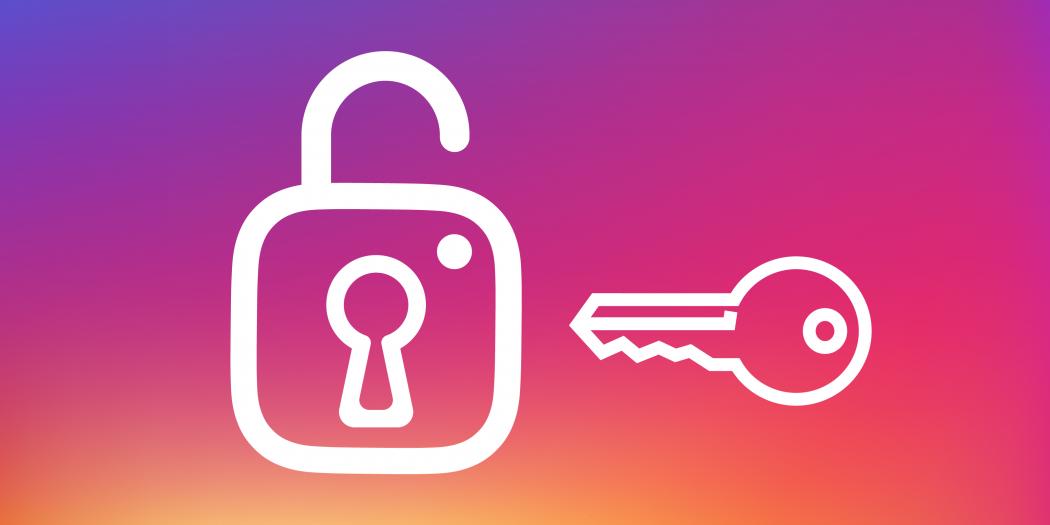 Facebook Admits Password Leak Affected 'Millions' of Instagram Users
